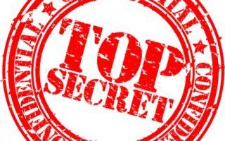 Секреты Whatsapp: скрытые функции и возможности