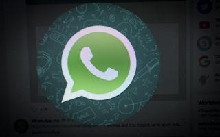 Помогите понять, что находится в файлах «content://com.whatsapp.provider.media/item/*»?