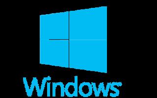 Whatsapp на Windows