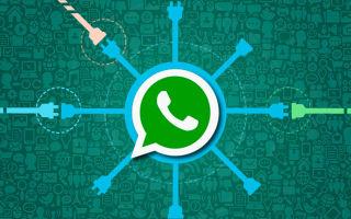 API Whatsapp для отправки сообщений что это и зачем нужно?