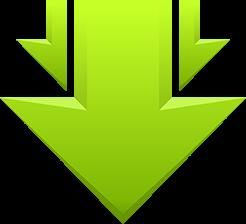 Скачать Viber на компьютер (ПК, PC)