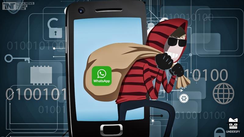Whatsapp Sniffer что это и как скачать на русском?