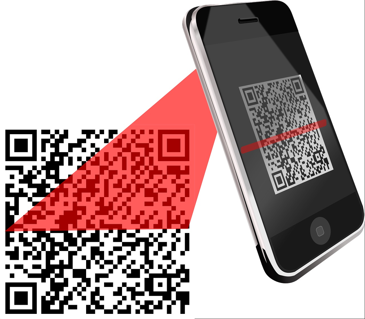 Whatsapp Не Сканирует QR-Код