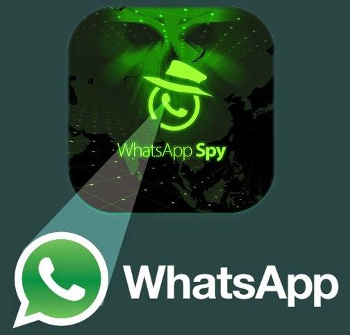 Whatsapp spy apk 2018