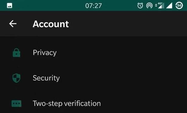 Новые функции WhatsApp в 2020 году
